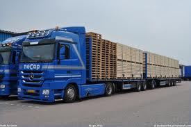 truckbanden wiba banden