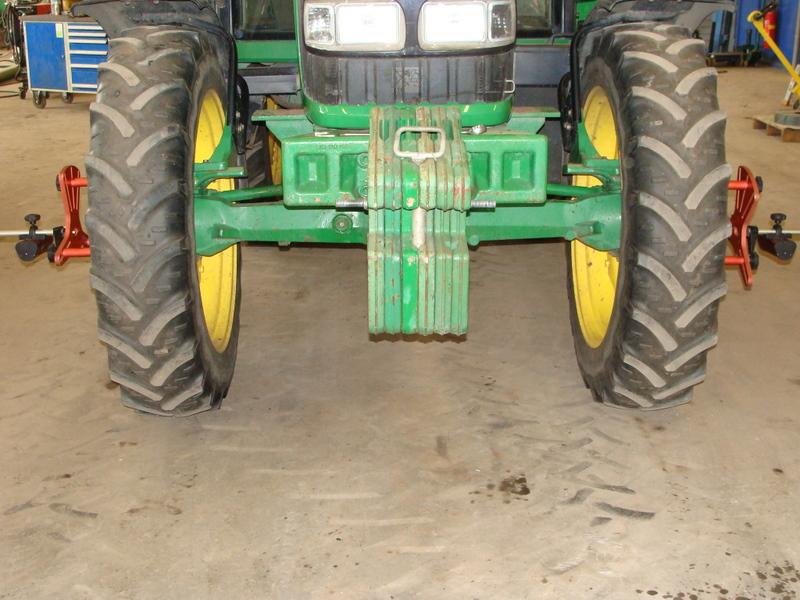 landbouw wiba banden wieringerwaard